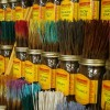 Free Incense Saturday at The Poppy Seed Manitou Springs
